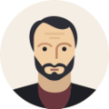 Freelancer Jorge Lima - Especialista em SEO Alta Perfomance