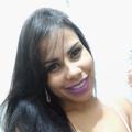 Freelancer erica P.