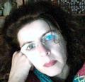 Freelancer Maria P. A.