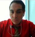 Freelancer Erick R. G.