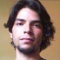 Freelancer Erick S. A. T.