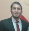 Freelancer Luis C. O.