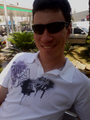 Freelancer Felipe A. S.