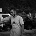 Freelancer Mauro G.