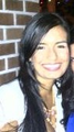 Freelancer Natalie M. M.