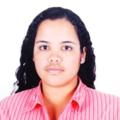 Freelancer Janika A.