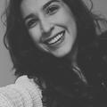 Freelancer Júlia c. c.