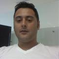 Freelancer Danilo P. X. G.