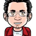 Freelancer Anderson D. L.
