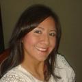 Freelancer ROSANA M.