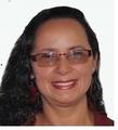 Freelancer Nidia R. G. G.