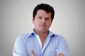Freelancer Fausto C.