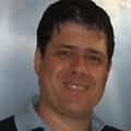 Freelancer Celso P.
