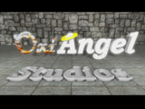 Freelancer Oxiangel E.
