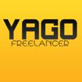 Freelancer Yago S.