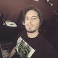 Freelancer Rosbert D. F.