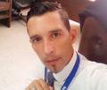 Freelancer David R.