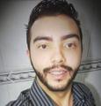 Freelancer Bruno F.