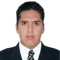 Freelancer Javier F. G. N.