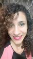 Freelancer Raquel L. A.