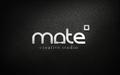 Freelancer Mate C. S.