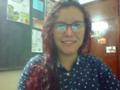 Freelancer Diana M. R. P.
