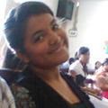 Freelancer Sara M. G. U.