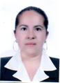 Freelancer Gloria M. M. M.