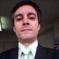 Freelancer Javier A. F. A.
