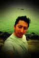 Freelancer Christian T. J.