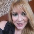 Freelancer Sonia F. D. L.