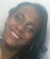 Freelancer Suzana B.
