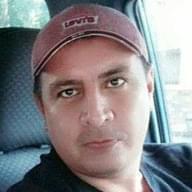 Freelancer Roberto S. e. s.