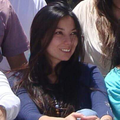 Freelancer Viviana N. G.