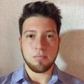 Freelancer Joel R.