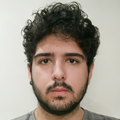 Freelancer Guilherme V. d. N.