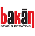 Freelancer Bakán S.