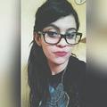 Freelancer Pamela V. A.