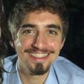 Freelancer Vinicius B. R.