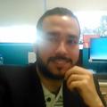 Freelancer Wilson S.