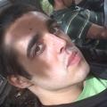 Freelancer Juan A. D.