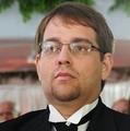 Freelancer Renato A. S.