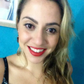 Freelancer Flávia S.