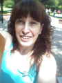 Freelancer maria r. s.