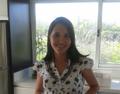 Freelancer Criselena R.