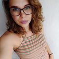 Freelancer JESSICA D. A. D. S.