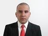 Freelancer Eduardo A. G. P.