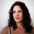 Freelancer María M.