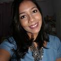 Freelancer Rita D. C. C.