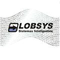 Freelancer LOBSYS